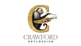 logo-crawford