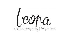 logo-leona